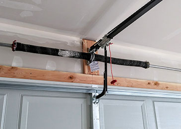 New Garage Door Blog | Texas Garage Door News on New Garage Door Springs  id=20337