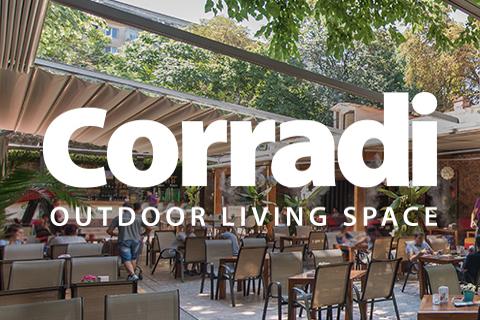 Spotlight Listing :: Texas Restaurant Association Buyers Guide on Corradi Living Space id=54183