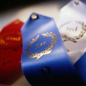 TSGS 2014 Awards Recipients via TxSGS.org