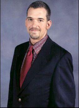 Dr. Michael Lacopo