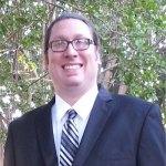 2016 TxSGS Speaker Rick Fogarty