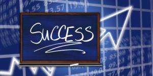 success-1237378_640