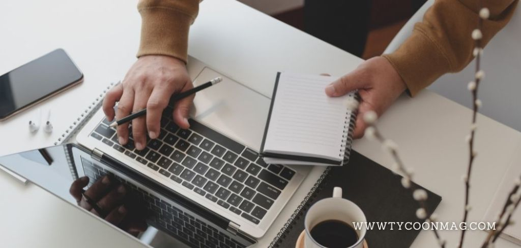 work-online-consultant