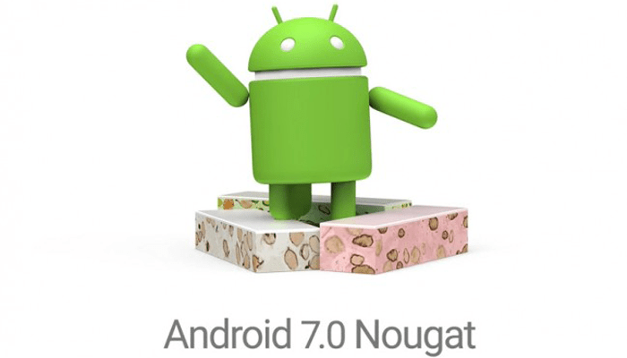 Android 7.0 Nougat will bring 5 best features into the device