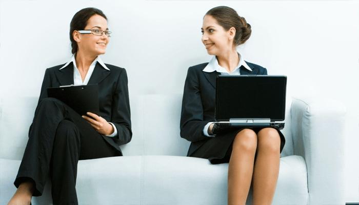 Top 10 Ways Women Entrepreneurs Boost Productivity