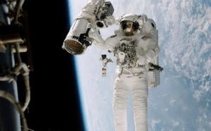 How to Win NASA's $30,000 'Space Poop' Challenge