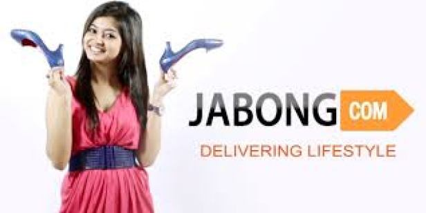 jabong is the best online shopping site in india for clothes