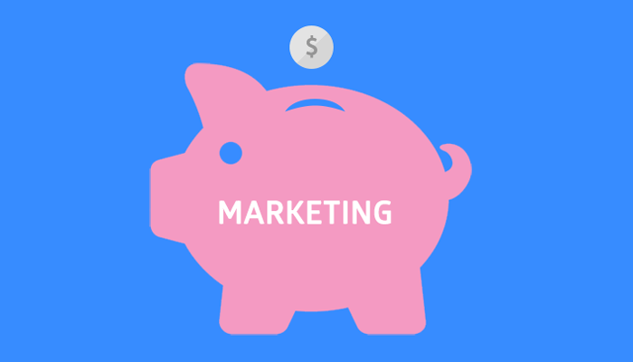 20 Marketing Ideas For Small Businesses With low Budget | Tycoonstory Media