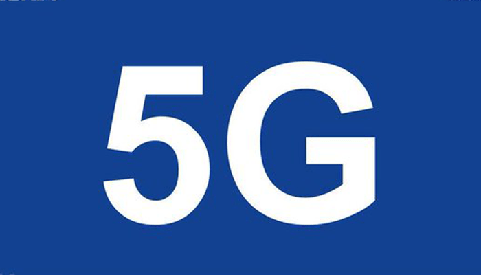 5G mobile networks speed