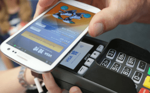 Going Cashless around the World