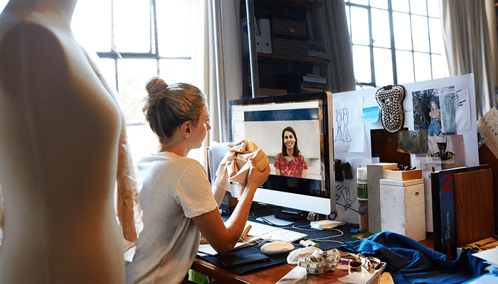 Every Mom Should Know About Running a Home-Based Business