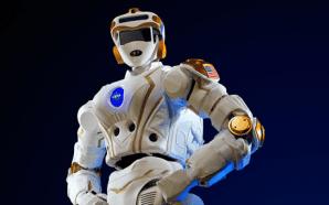 Avishkaar: Robotics design system