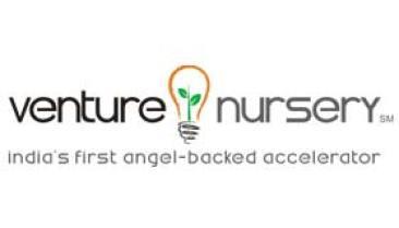 Venture Nursery