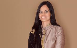 Ekatrra – Taking India to the World A creative, design…