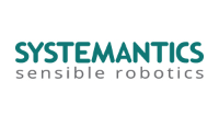 Systemantics sensible robotics