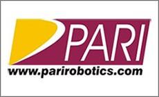 PARI Robotics