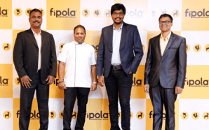 India's first modern meat retail company 'Fipola' launched in Chennai