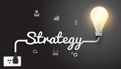 Offline and Online Marketing Strategies for Startups