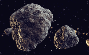 Planetary Resources prepares asteroid mining technology for Dec. launch