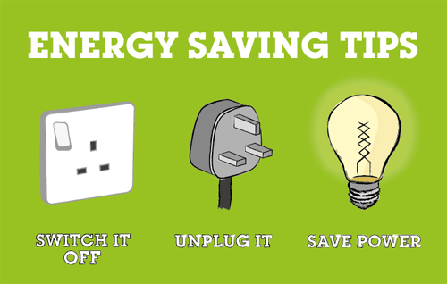 Easy Energy-Saving Tips And Tricks To Help Businesses Cut Their Utility Expenses