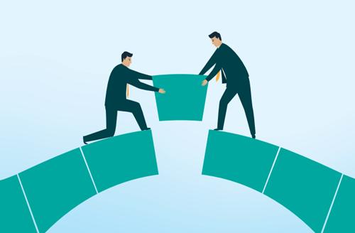 The Benefits Of Recruiting A Non-Executive Director