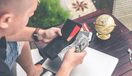 Keep your credit in good shape