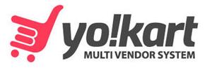 YoKart