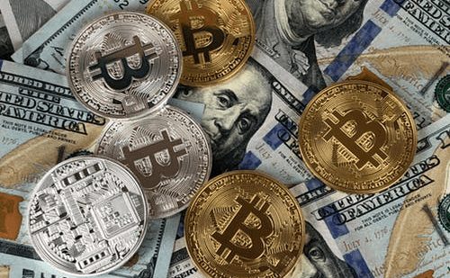 The best digital currency investment options