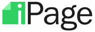 iPage service