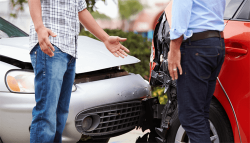 The Roles of Your Car Accident Attorney in Lakeland
