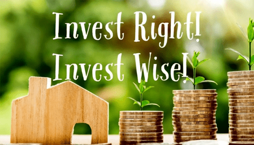 Top 6 Tips for an Excellent Property Investment Start