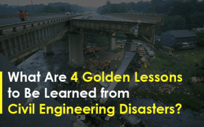 What Are 4 Golden Lessons to Be Learned from Civil…
