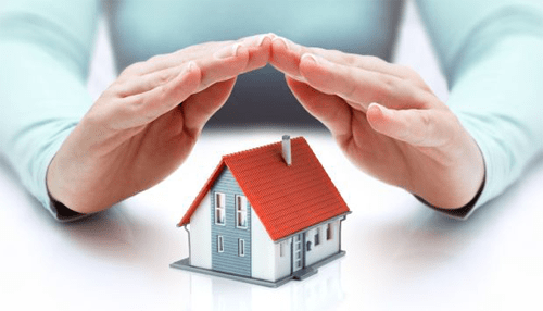 3 Things to Keep in Mind When Buying a House