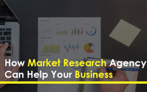 How Market Research Agency Can Help Your Business