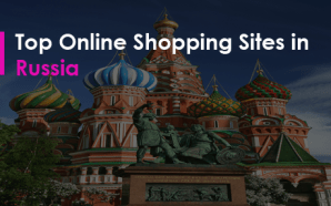 Top Online Shopping Sites in Russia