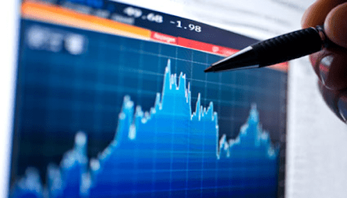 Things to Know and Do before Investing in stocks