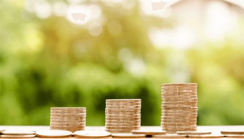 Monetary Investments