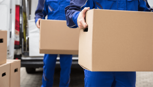 Factors Affecting the Cost Charged by Moving Companies