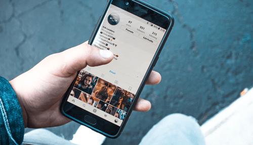 The Best InstagramWordPress Plugins Developers Are Installing in 2020