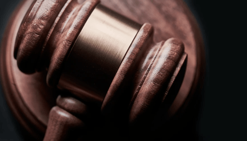 Choosing a Criminal Lawyer for Your Business