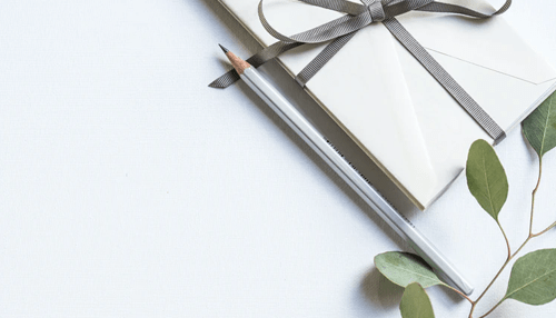 5 Types of Corporate Gifts Every Office Manager Should Know