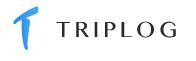TripLog mileage tracker app