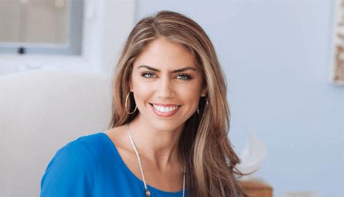 Alyssa Nobriga is a Famous Female entrepreneur