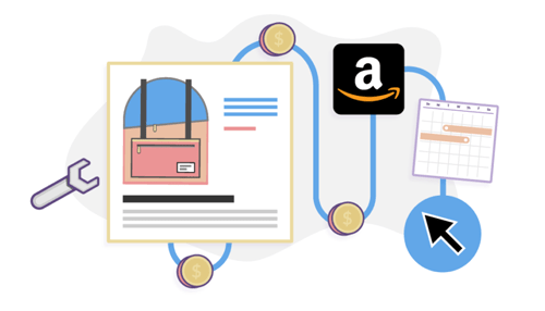 Amazon PPC