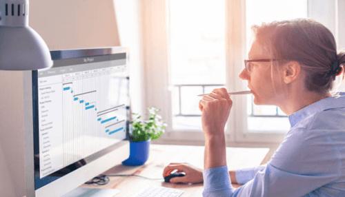 Best employee task management software