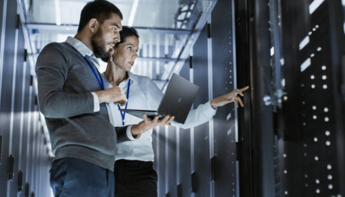 Why Your Business Should Adopt Cloud-Based IT Services