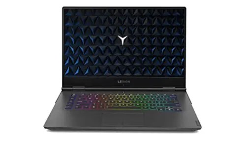 Lenovo Legion Y740 Laptop