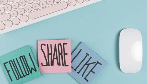 online brand communities