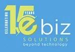 EBiz Solutions