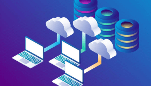 Cloud-Based Storage